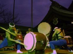 諏訪神社04-4