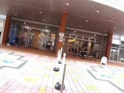 ひよこ食堂00-2