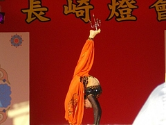 中国雑技06
