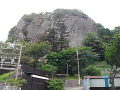 三川町08