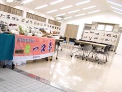 鍋島邸01-3