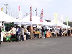 高来新そば祭り01-8