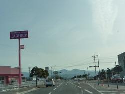 佐賀から02-3