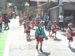 神浦散歩未知04-6