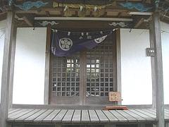 三川町08-3