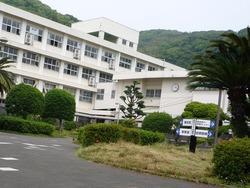 鳴滝高校01-2