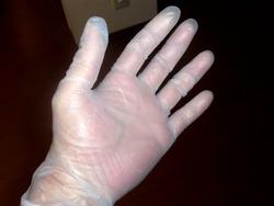 手袋03-2