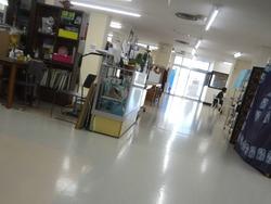 浦上百貨センター02-2