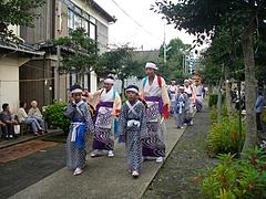 神浦くんち04-3