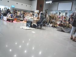大村競艇場03-2