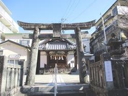 玉泉神社01