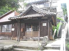 西山町地蔵堂02