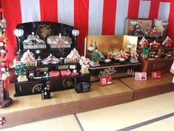 松原雛祭り03-2