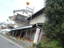 戸石01-2