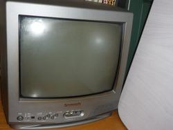 テレビ04