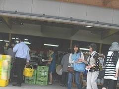 陶器まつり04-2
