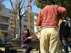ランタン・テレビ02