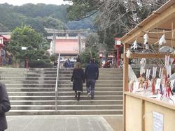 橘神社02-5