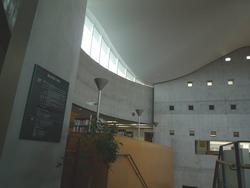 シーボルト大学02-5
