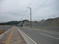 北陽台02-2