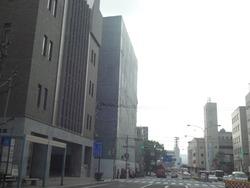 県庁00-2