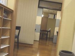 バラモン食堂02-2