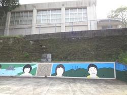 大瀬戸05-2
