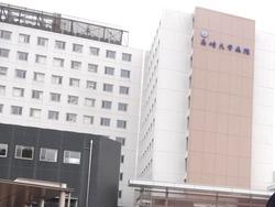 大学病院04-1