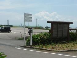 山茶花高原01