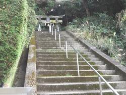 富松神社01-4