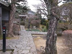 楠本正隆邸01-7