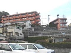 金堀町01