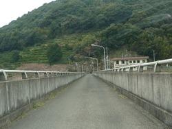 長与ダム03-6