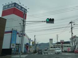 かき道01-2