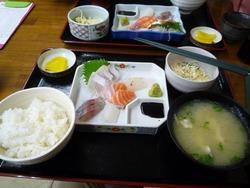 竹野鮮魚04