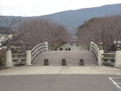 橘神社02-4