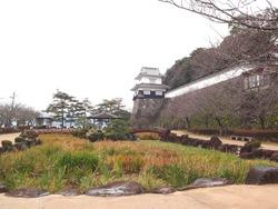 大村神社02-3