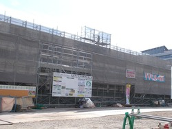新庁舎01-5