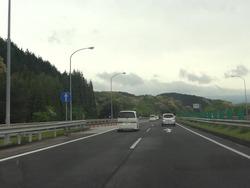 福岡01-2