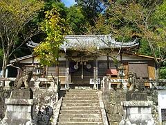 古賀八幡神社01-1