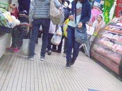 100円商店街03-2