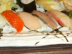 魚たつ02-4