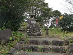 鉢巻山03