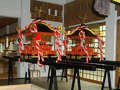 山王神社05-3