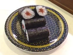 はま寿司時津02