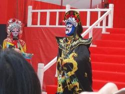 中国雑技02-3