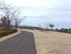 西海橋公園03-2
