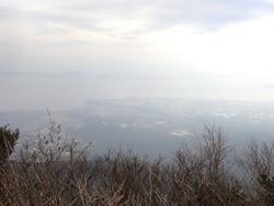 雲仙02-3