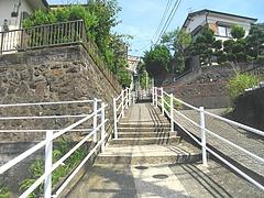 穴弘法01-2
