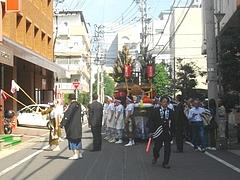 東古川町01